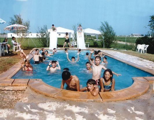 Servicios y actividades - Actividades al Poblenou, Excursiones y actividades al delta del Ebro - 16