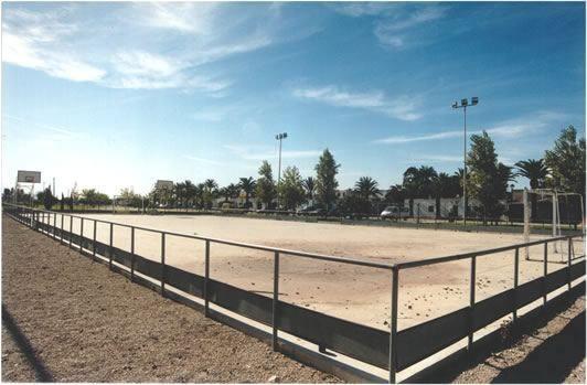 Servicios y actividades - Actividades al Poblenou, Excursiones y actividades al delta del Ebro - 17