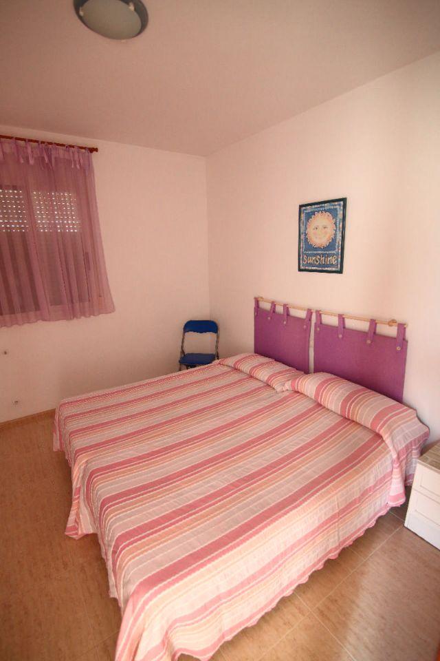 Alojamiento turístico Casa Amadeo - Alojamiento turístico, Turismo familiar y grupos al Poblenou - 9
