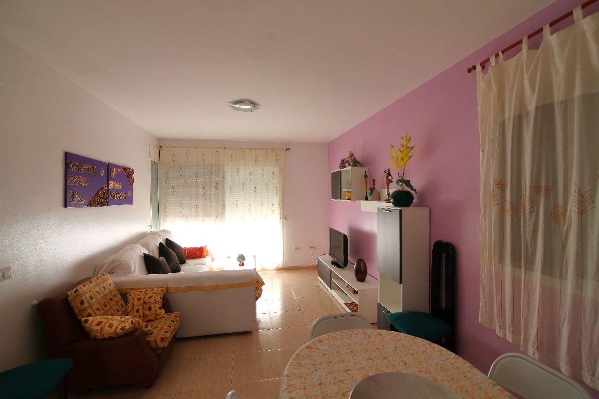 Alojamiento turístico Casa Amadeo - Alojamiento turístico, Turismo familiar y grupos al Poblenou - 4