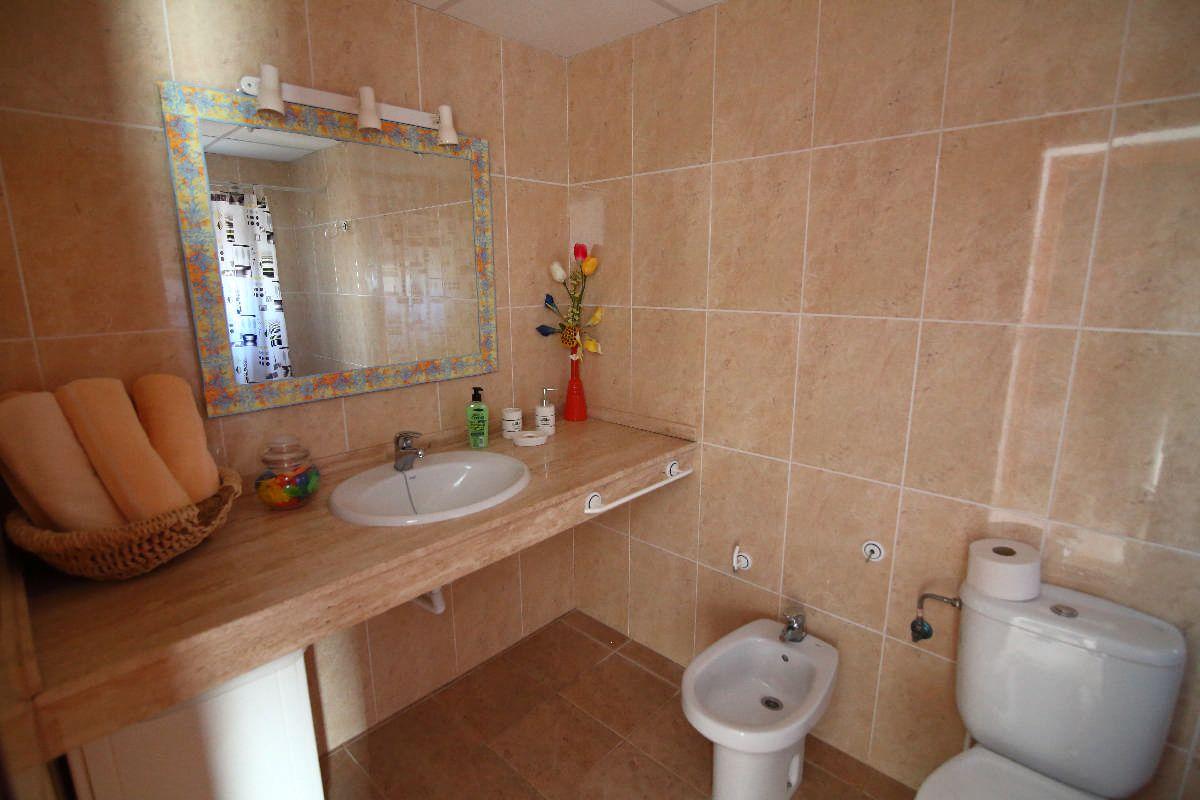 Alojamiento turístico Casa Amadeo - Alojamiento turístico, Turismo familiar y grupos al Poblenou - 14