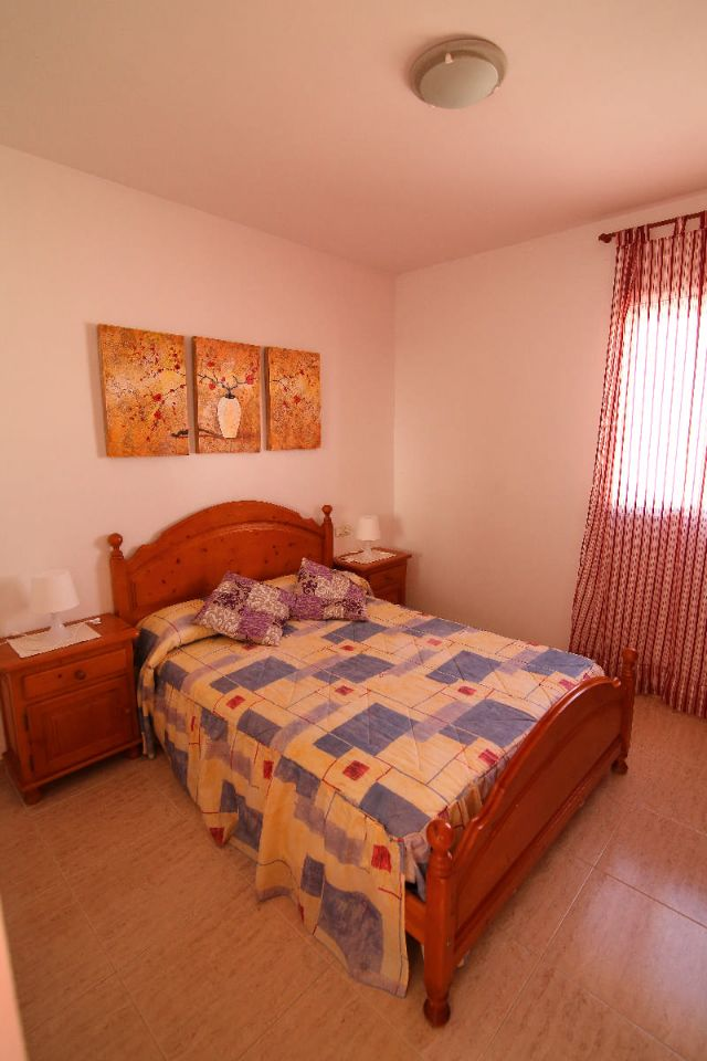 Allotjament turístic Casa Amadeo - Allotjament turístic, Turisme familiar i grups al Poblenou - 11