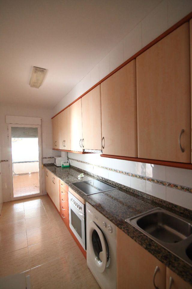 Alojamiento turístico Casa Amadeo - Alojamiento turístico, Turismo familiar y grupos al Poblenou - 8