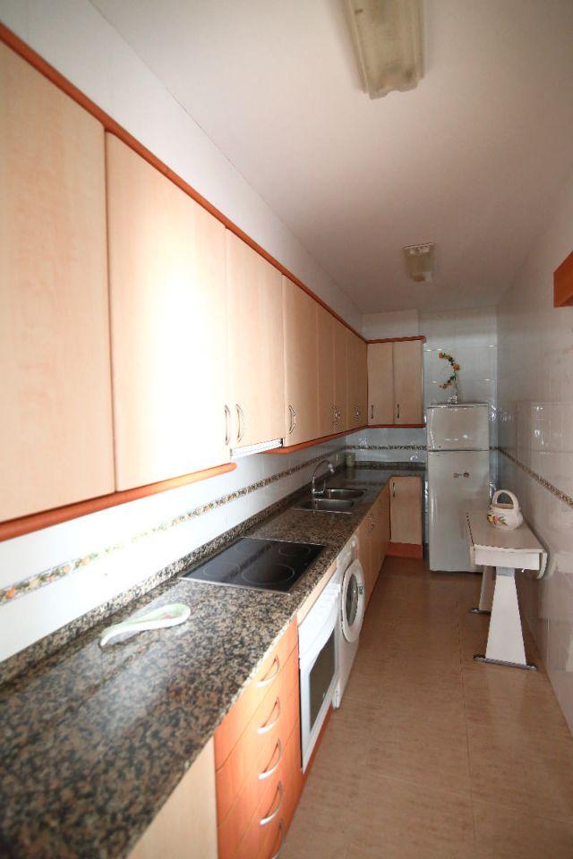 Alojamiento turístico Casa Amadeo - Alojamiento turístico, Turismo familiar y grupos al Poblenou - 7
