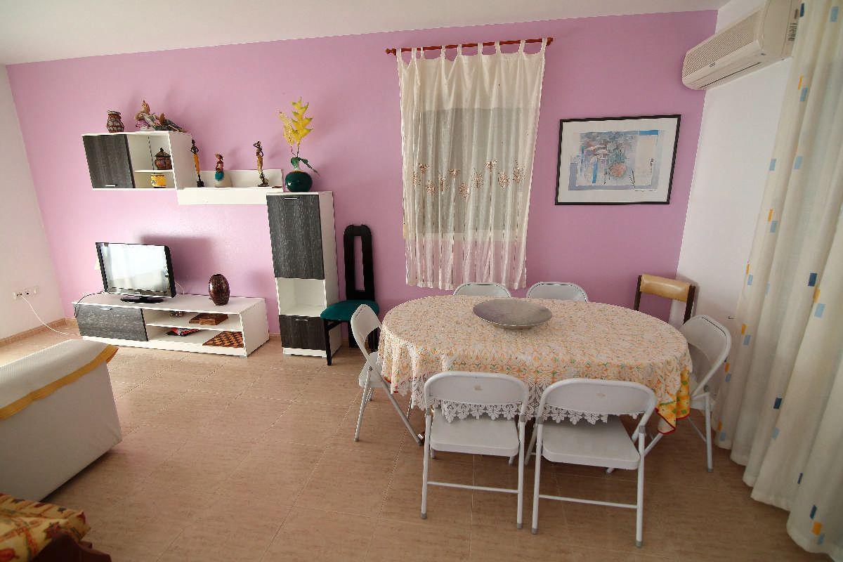 Alojamiento turístico Casa Amadeo - Alojamiento turístico, Turismo familiar y grupos al Poblenou - 6