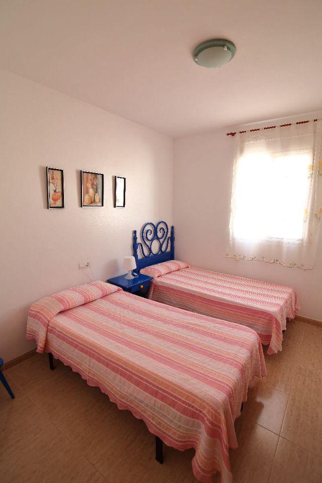 Alojamiento turístico Casa Amadeo - Alojamiento turístico, Turismo familiar y grupos al Poblenou - 10