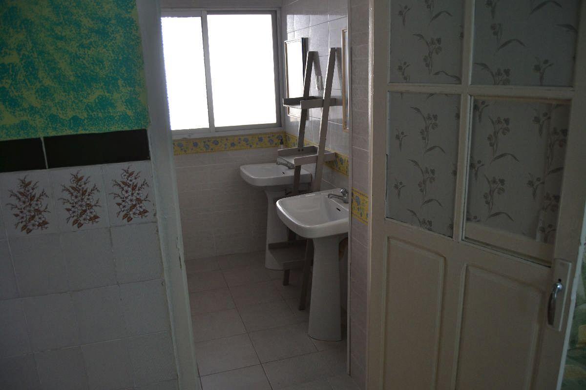 Casa de colònies Amadeo - Casa de colònies, Casa Amadeo al delta de l'Ebre - 12